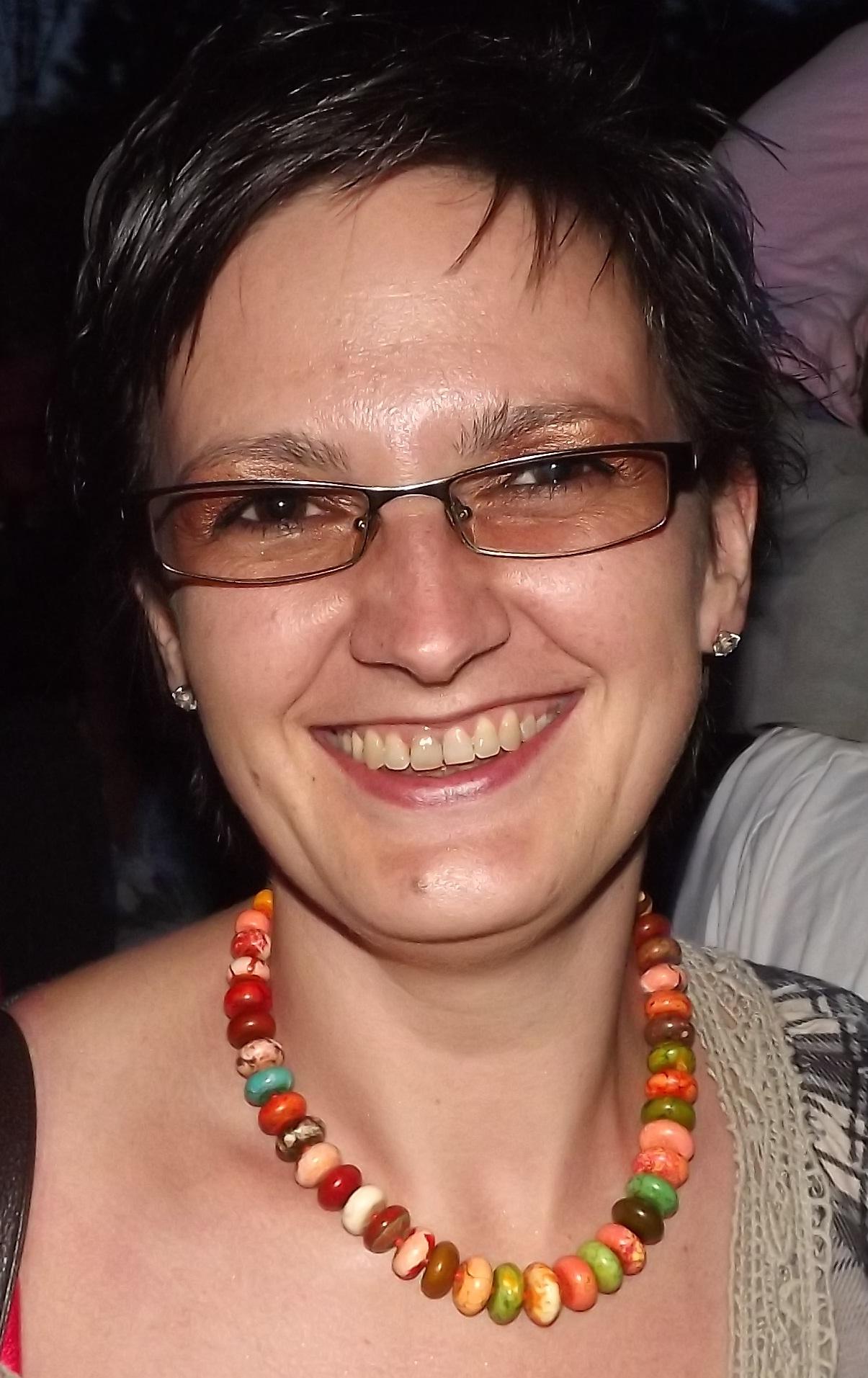 Forum on this topic: Larisa Oleynik born June 7, 1981 (age 37), jahmil-french/